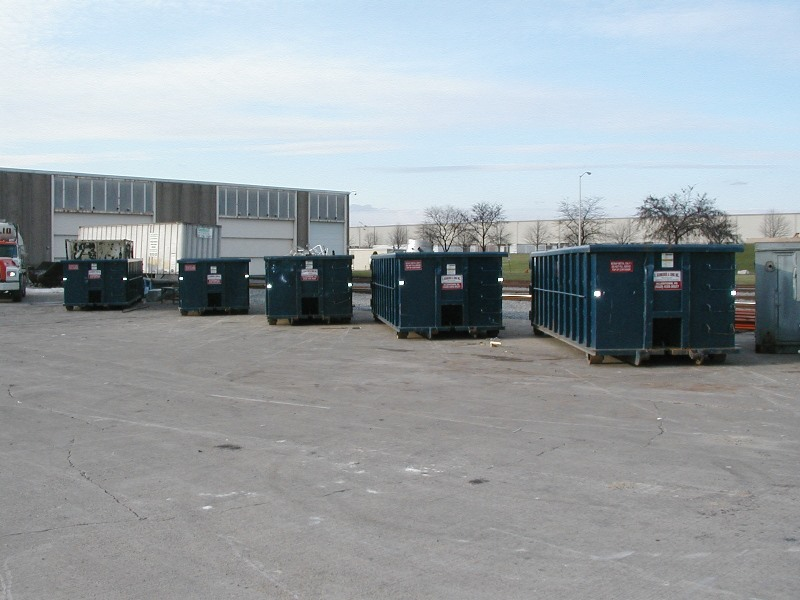 5---30yard-rolloff-containers-on-ONE-demolition-site.jpg